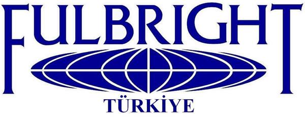 Fulbright Türkiye